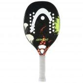 Raquete de Beach Tennis Head Apneia