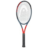 Raquete de Tênis Head Graphene 360 Radical Pro