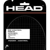 Set de Corda Head DLD Rip Control 17 - Preta