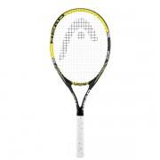 Raquete de Tênis Head TI Elite - Amarela