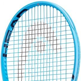 Raquete de Tênis Head Graphene 360 Instinct S