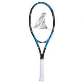 Raquete de Tênis Prokennex Kinetic Ki15 300 New