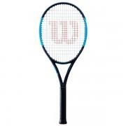 Raquete de Tênis Wilson Ultra 100 CV