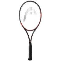 Raquete de Tênis Head Graphene XT Prestige Pro