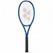 Raquete de Tênis Yonex Ezone 98 - 305g