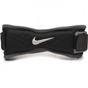 Suporte Nike Para Cotovelos