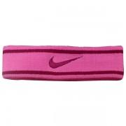 Testeira Nike Dri-Fit - Rosa