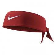 Faixa Nike - Vermelha