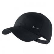 Boné Nike Infantil Heritage - Preto