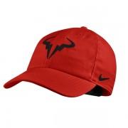 Boné Nike Rafa Aerobill - Vermelho