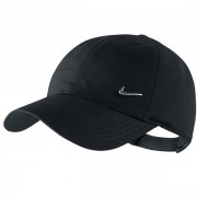 Boné Nike Heritage - Preto