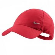 Boné Nike Infantil Heritage - Vermelho