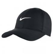 Boné Nike Aerobil Featherlight - Preto