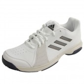 Tênis Adidas Approach - Branco