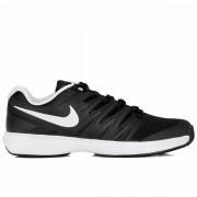 Tênis Nike Air Zoom Prestige HC - Preto