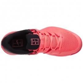 Tênis Nike Air Zoom Vapor X HC