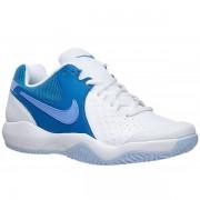 Tênis Nike Air Zoom Resistance - Azul