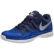 Tênis Nike Zoom Vapor 9.5 Tour - Azul