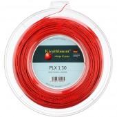 Rolo de Corda Kirschbaum PLX 1.30 - Vermelha