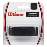 Cushion Grip Wilson Pro - Preto