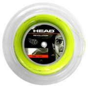 Rolo de Corda Head Squash Revolution - 17