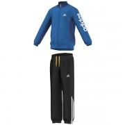 Training Suit Infantil Adidas Essence TIB