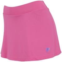 Saia Short Fila Tênis Ceti F-Box - Pink