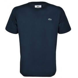 Camiseta Lacoste Sport - Marinho