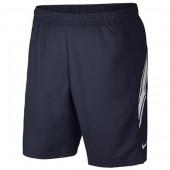 Shorts Nike Dry 9 - Marinho