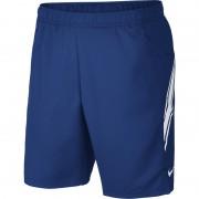Shorts Nike Dry 9 - Azul Royal