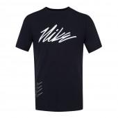 Camiseta Nike Dry Academy - Preta