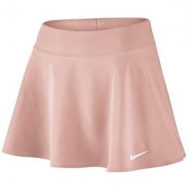 Saia Short Nike Pure Flex Flounce - Pessego