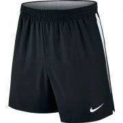 Shorts Nike Court Dry 7 - Preto