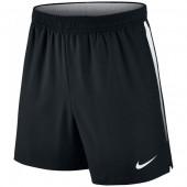 Shorts Nike Court Dry 9 - Preto