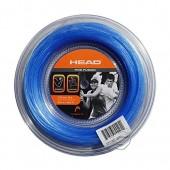 Rolo de Corda Head Power Fusion Azul - 16