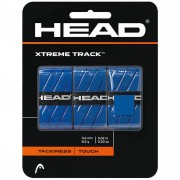 Overgrip Head Xtreme Track - Azul