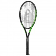 Raquete de Tênis Head Challenge Pro NEW - Verde